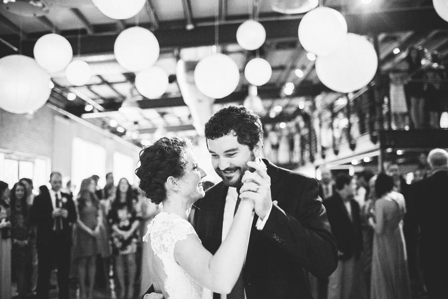 050-jamie-clayton-photography-christine-legrand-wedding-greenville-south-carolina-wedding-photographer-nashville-charleston-southern-film-shooter-.jpg