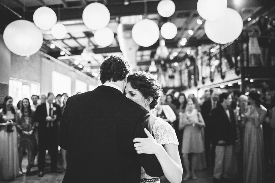 049-jamie-clayton-photography-christine-legrand-wedding-greenville-south-carolina-wedding-photographer-nashville-charleston-southern-film-shooter-.jpg