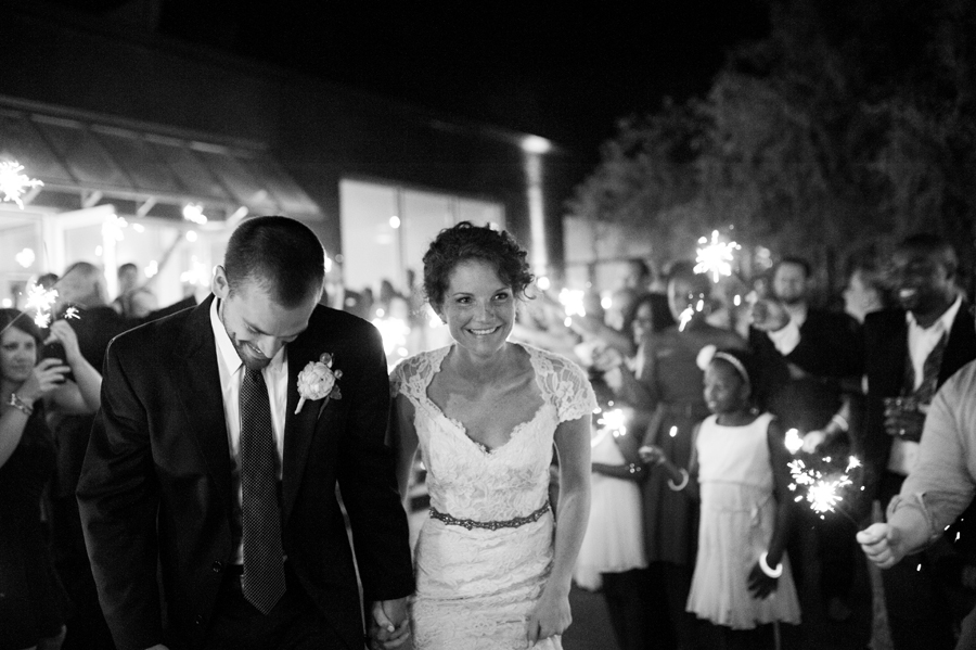 052-jamie-clayton-photography-christine-legrand-wedding-greenville-south-carolina-wedding-photographer-nashville-charleston-southern-film-shooter-.jpg