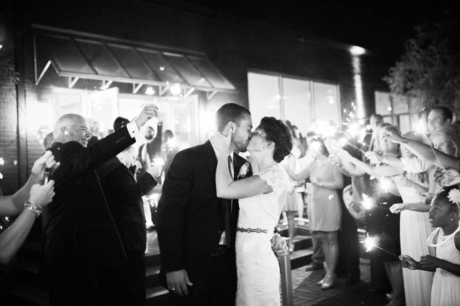 051-jamie-clayton-photography-christine-legrand-wedding-greenville-south-carolina-wedding-photographer-nashville-charleston-southern-film-shooter-.jpg