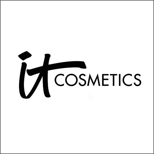 it-cosmetics.png