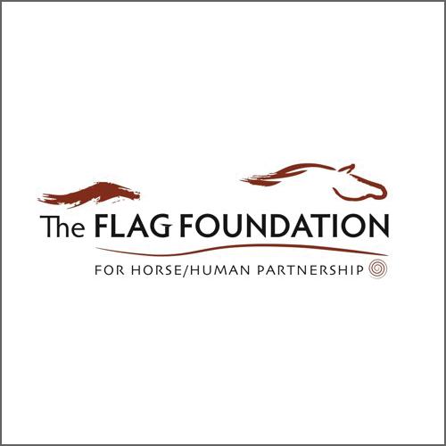 flag-foundation.png