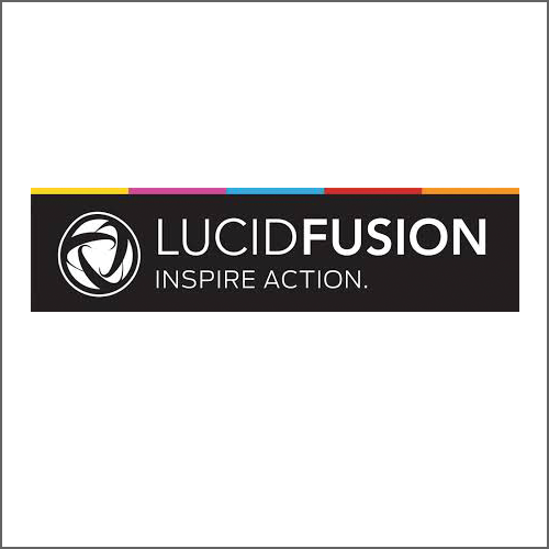 lucidfusion.png
