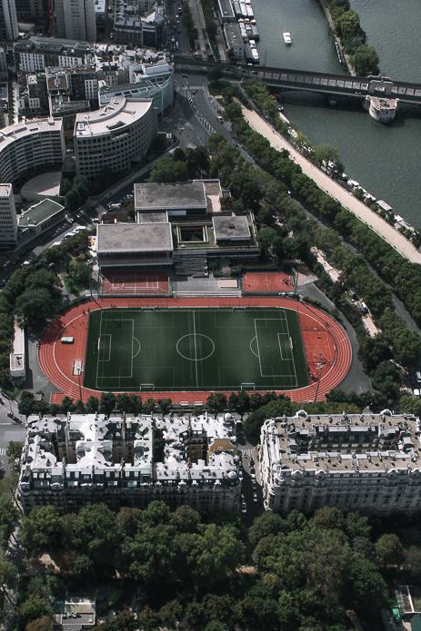Paris (8 of 13).JPG