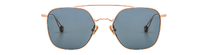 AHLEM SUNGLASSES