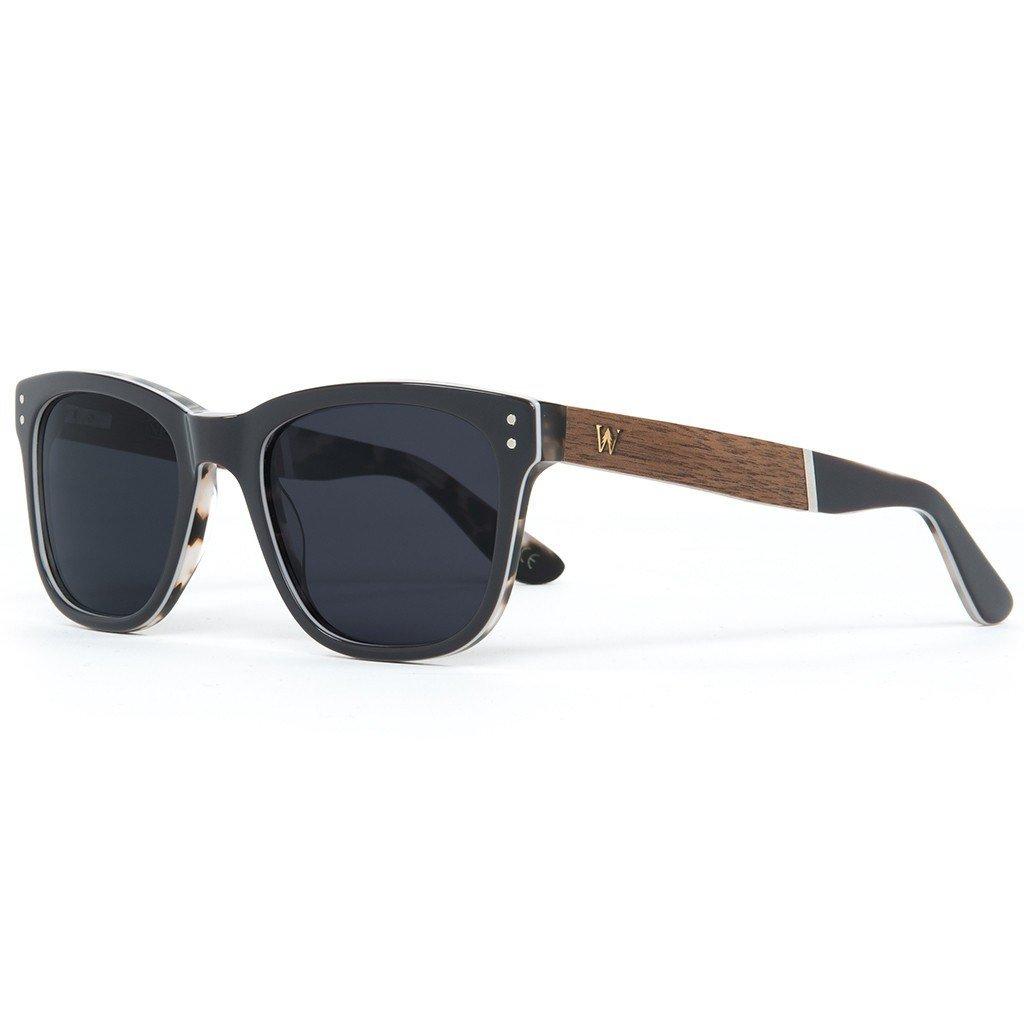 woodzee shades