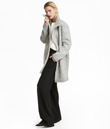 2. H&M Wool