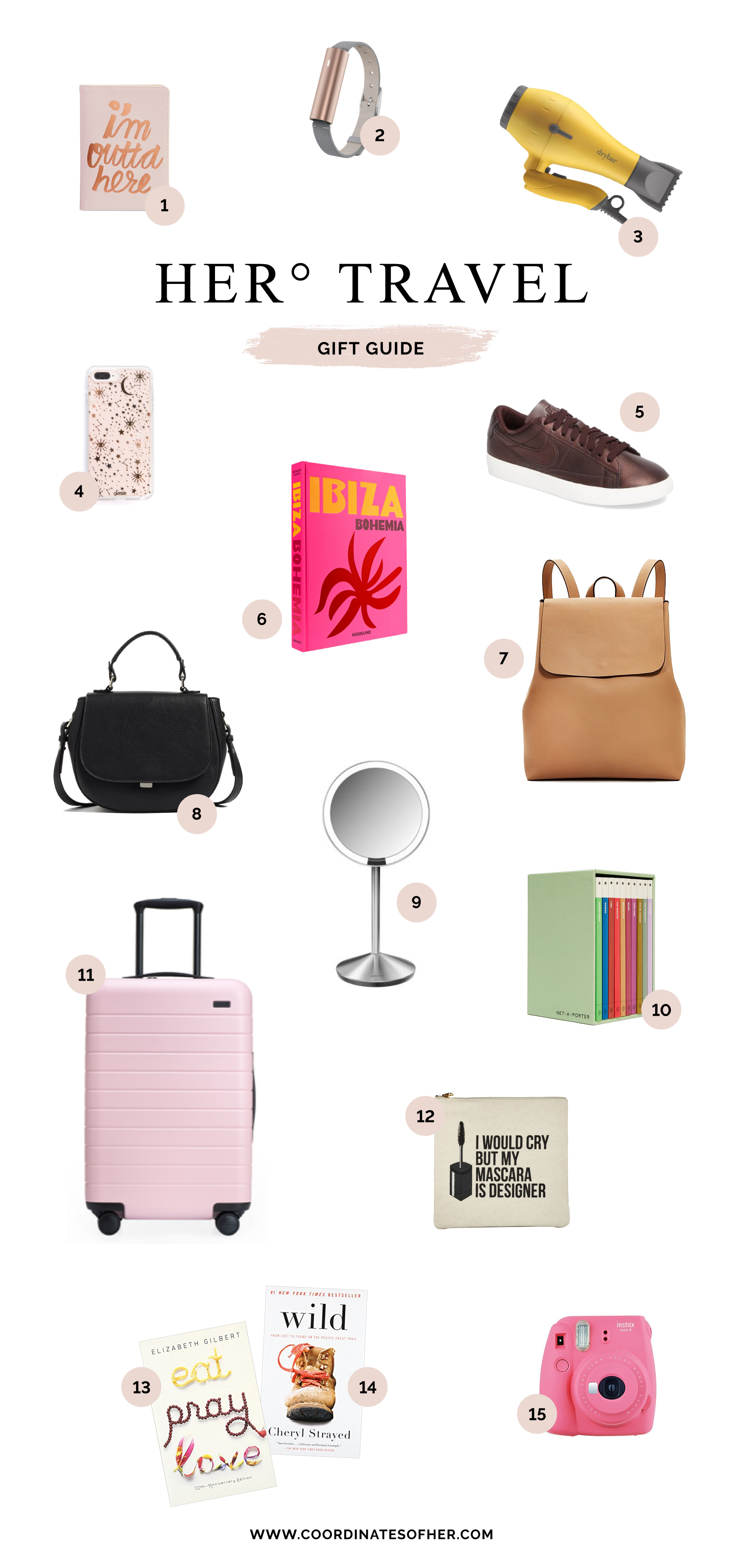 HER°-TRAVEL-GIFT-GUIDE.jpg