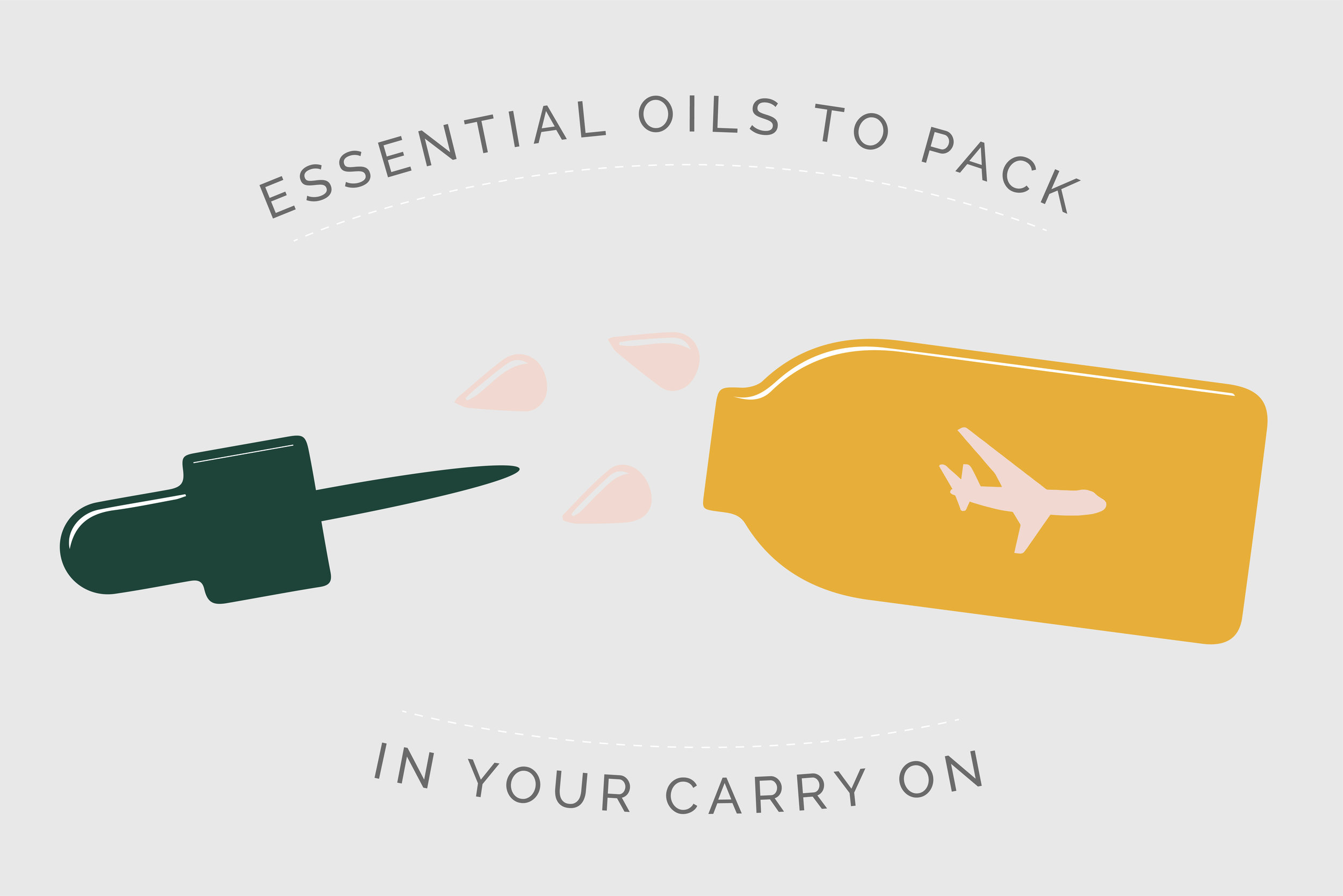 How-Essential-Oils-are-made-01-1020x560-02.jpg