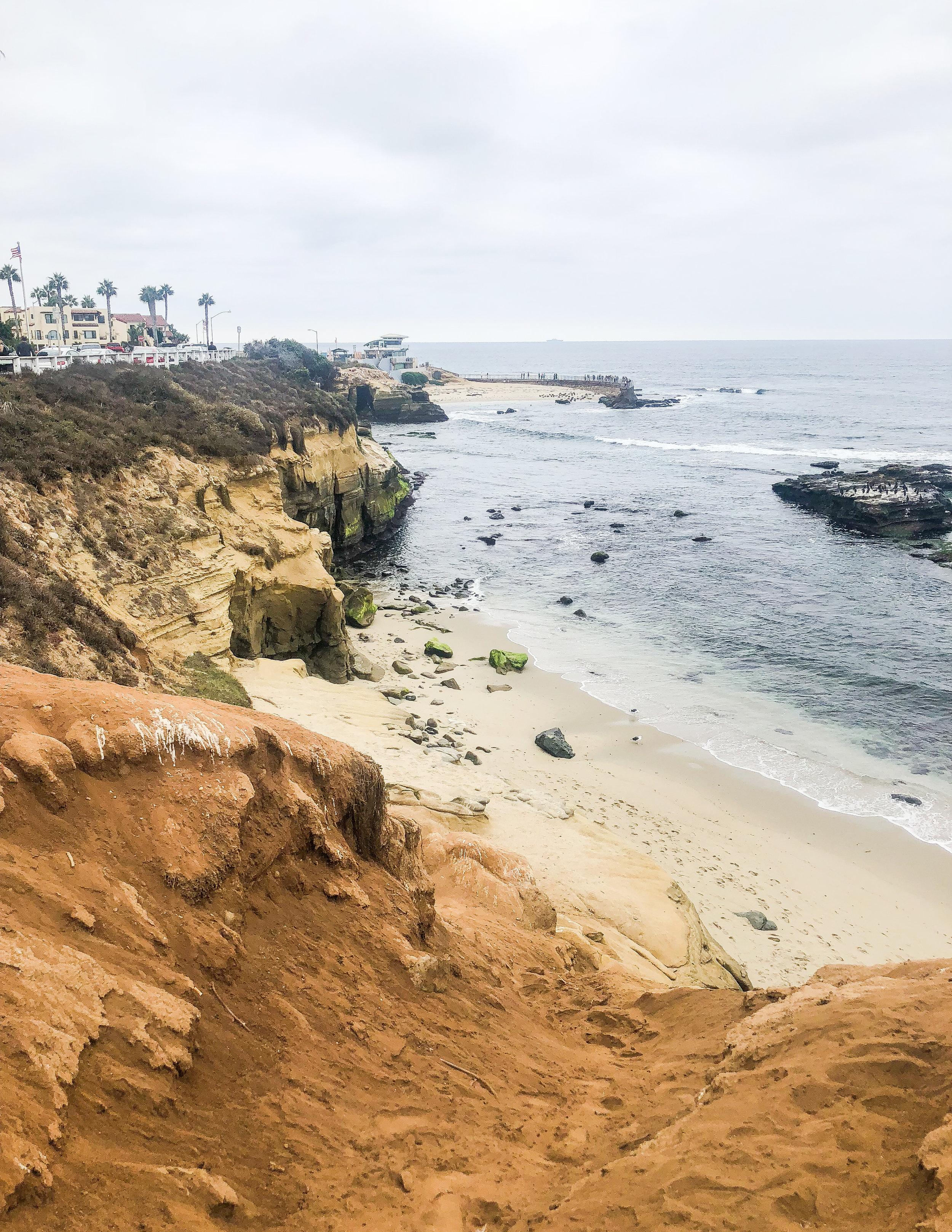 JULIAN CALIFORNIA APPLES