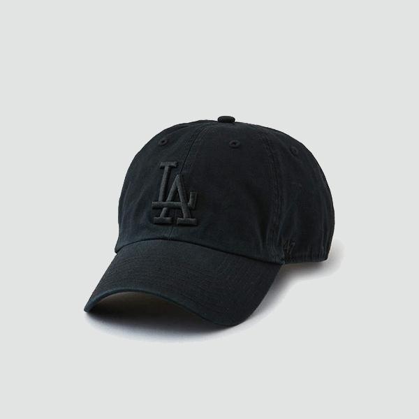 LA Ball Cap