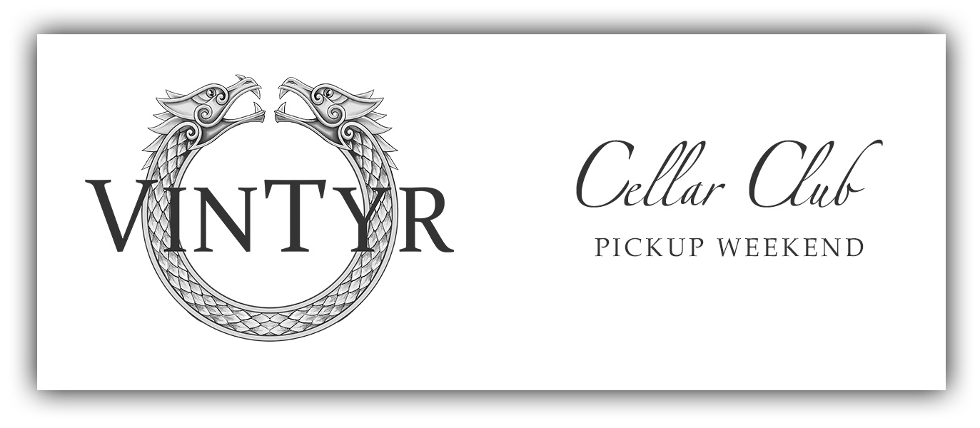 Cellar Club Pickup Banner.jpg