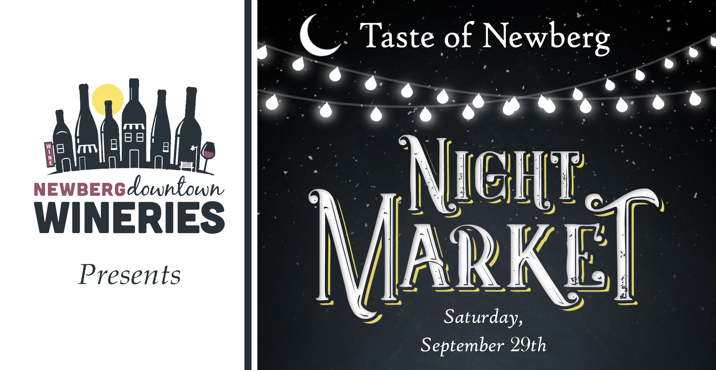 NDW Taste of Newberg - Night Market - Banner.jpg