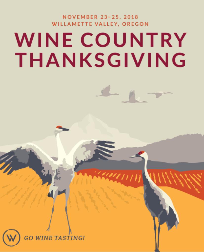 WV Thanksgiving.PNG