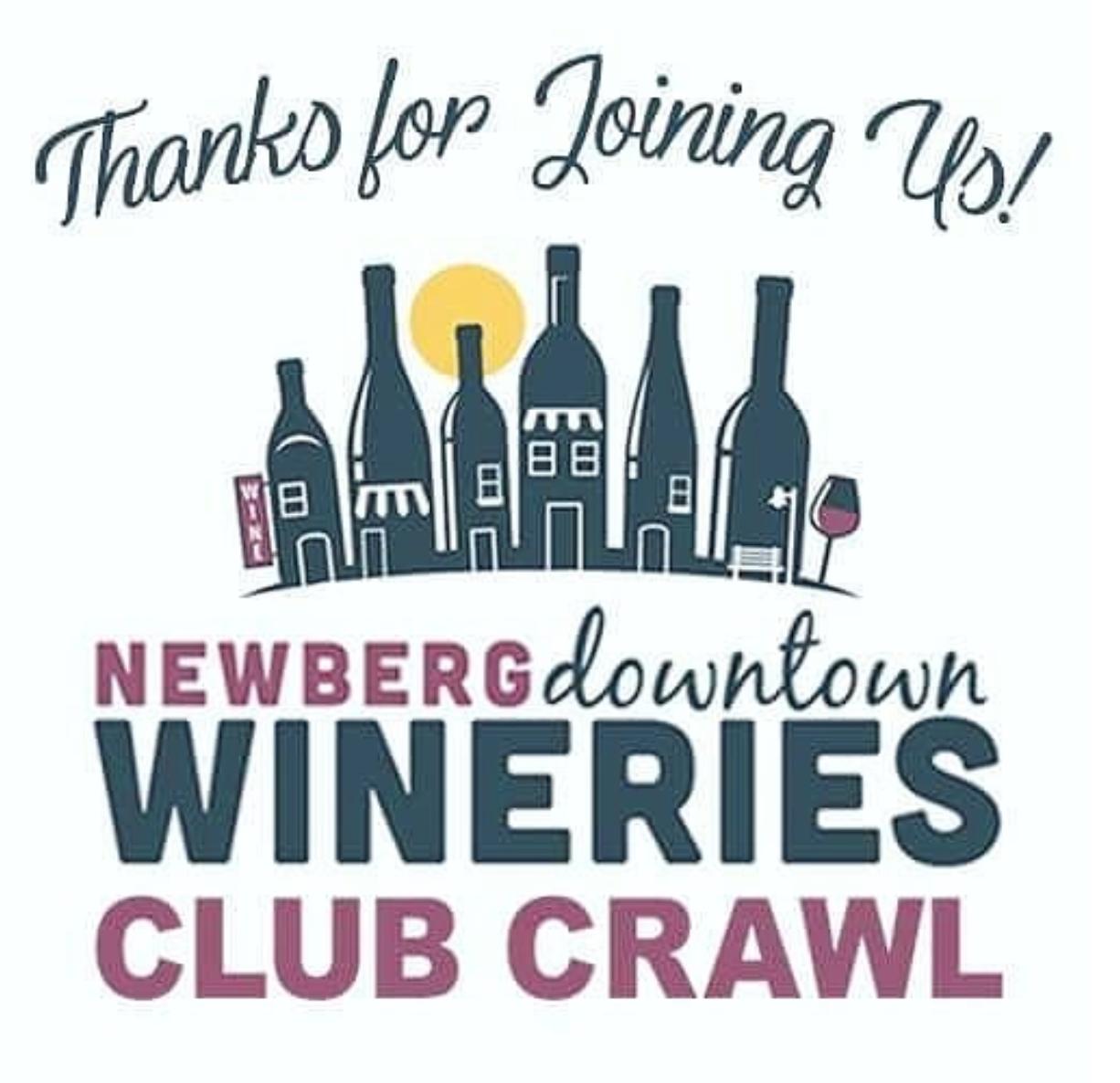 Thank You Square - Club Crawl 2019.PNG