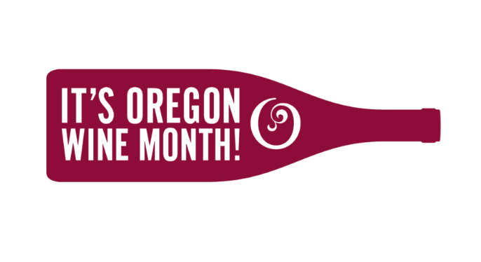Oregon Wine Month.PNG