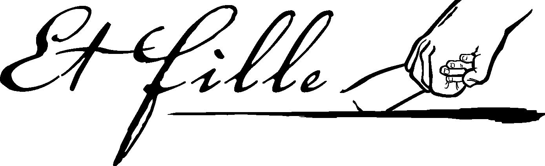 Et+Fille+logo+_K.png