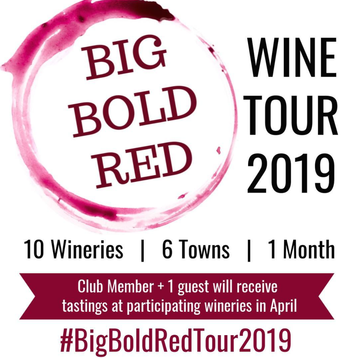 Big Bold Red Tour.PNG