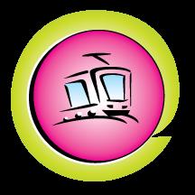 pink streetcar logo - transparent background.png