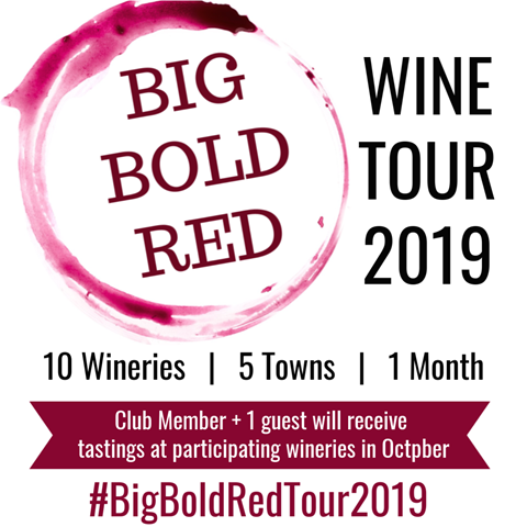 Big Bold Red Tour 2019.png