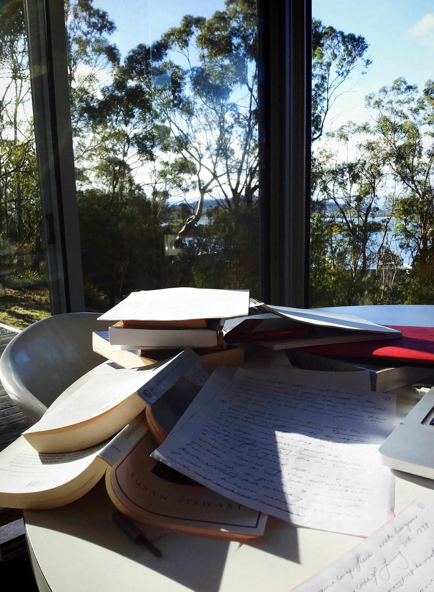 Writing view.jpg