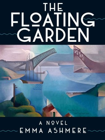 emma-ashmere-the-floating-garden-cover.jpg