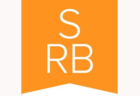 SRB-logo_476x326.jpg