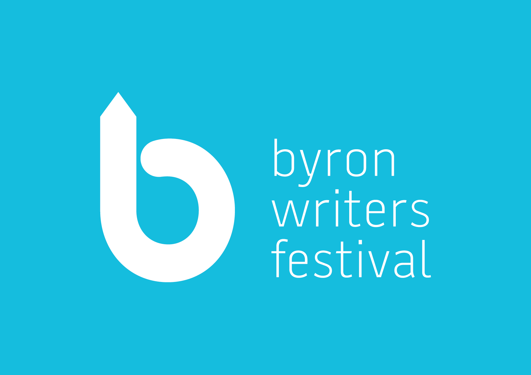 2.-Byron-Identity-Reversed.png