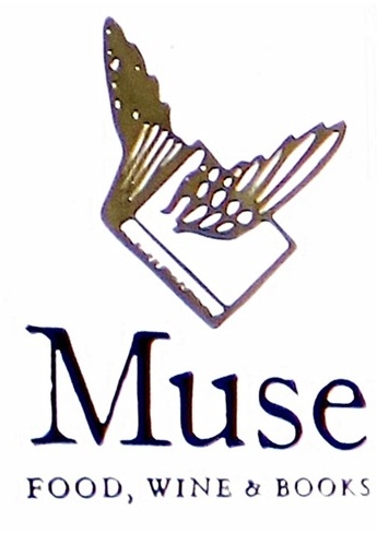 muse-canberra-kingston-bookshops-cafes-restuarants1.jpg