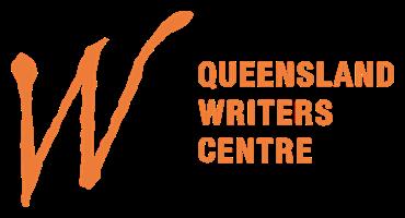 QWC-logo.png