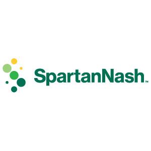 SpartanNash.jpg