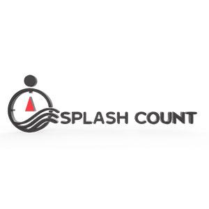 SplashCount.jpg
