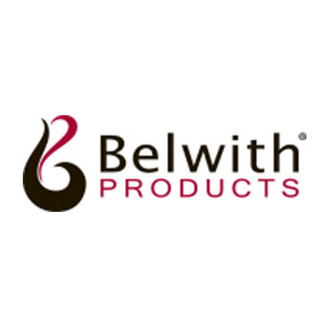 BelwithProducts.jpg