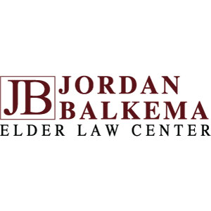 JordanBalkemaElderLawCenter.jpg
