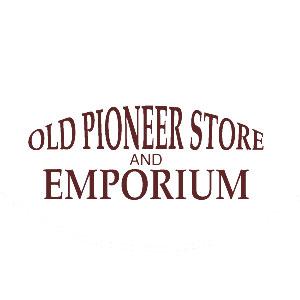 oldPioneerStore.jpg
