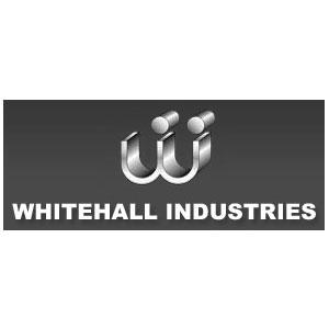 WhitehallIndustries.jpg