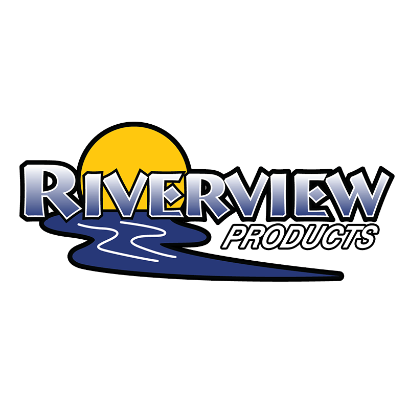 RiverviewProducts_logo_800x800.png