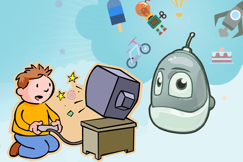 KidsPlaying_Games.png