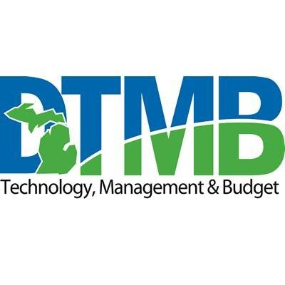 DTMB_logo_square.jpeg