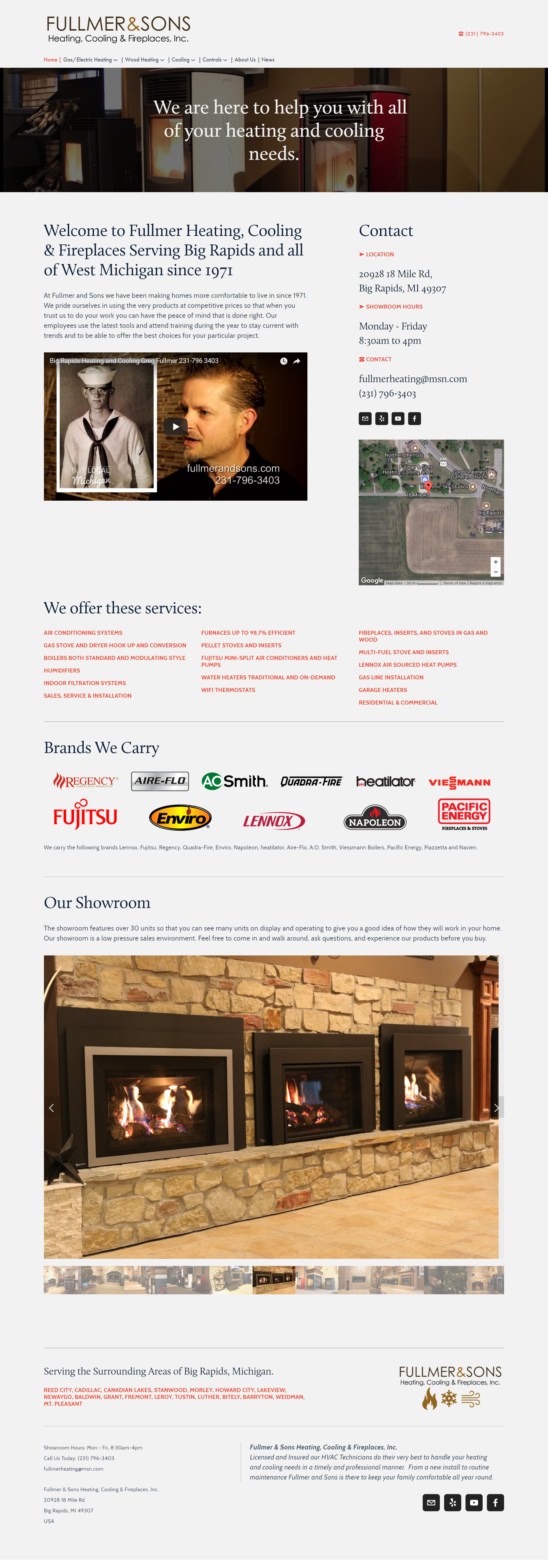 Fullmer_Sons_1_homepage.png