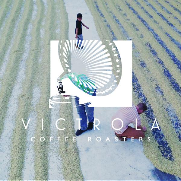 victrola.jpg