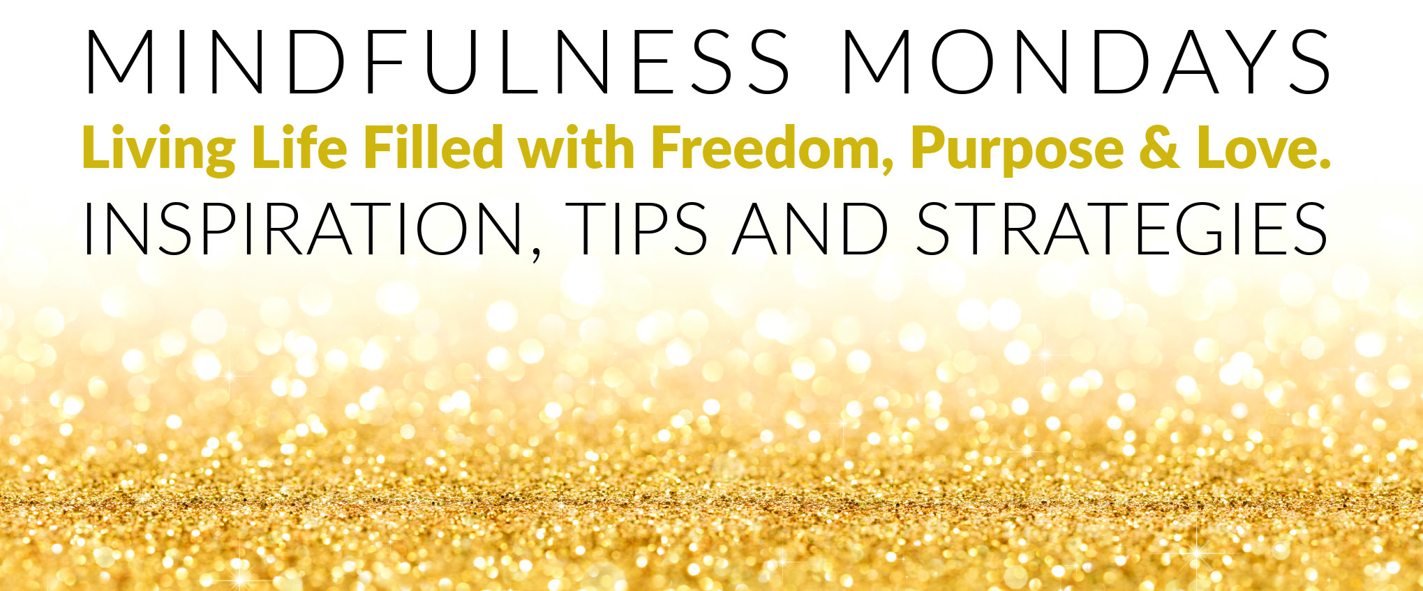 Mindfulness Mondays Masthead.jpg