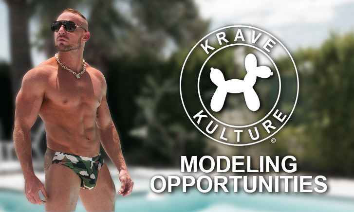 KK Model.jpg
