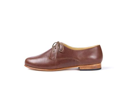 Nisolo oxfords