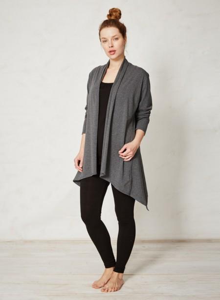 $42 Braintree Clothing