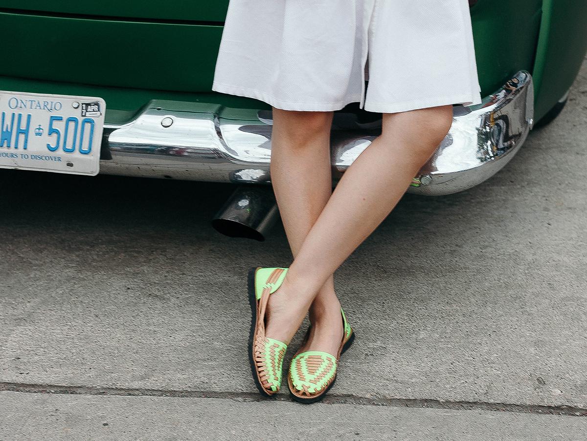 IX-Style-Sandals-Neon-Yellow-.jpg