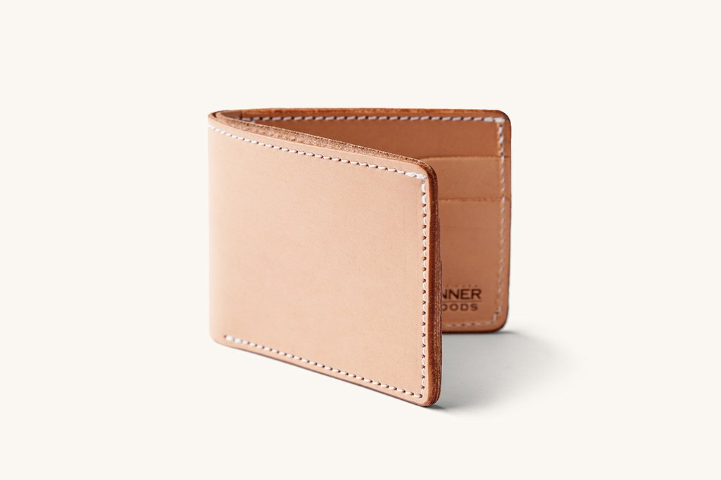 ethical gifts for the male minimalist