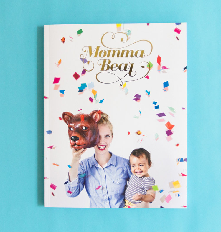 ethical gifts for the new mama