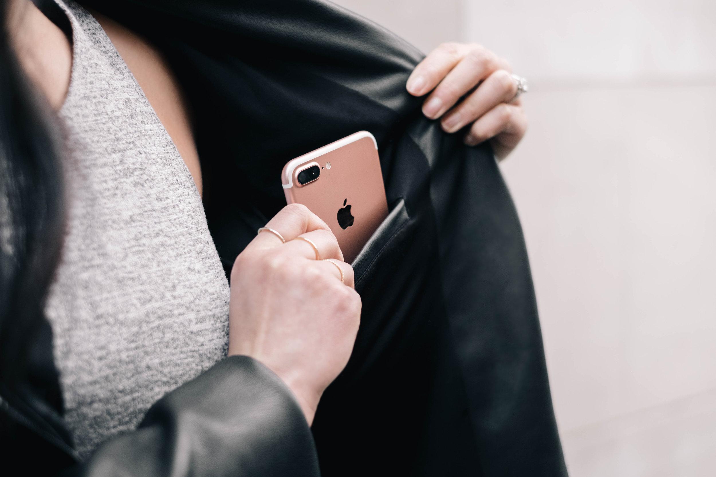 Brevity Brand_Do Anything Jacket_Interior Pocket.jpg