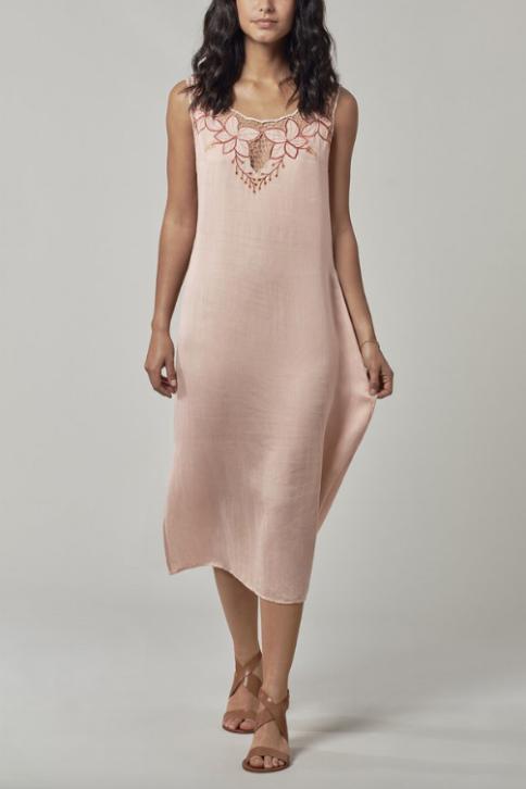 unique classy bridesmaid dresses